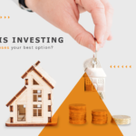 Why is investing in townhouses your best option?