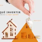 ¿Por qué invertir en townhouses es tu mejor opción?