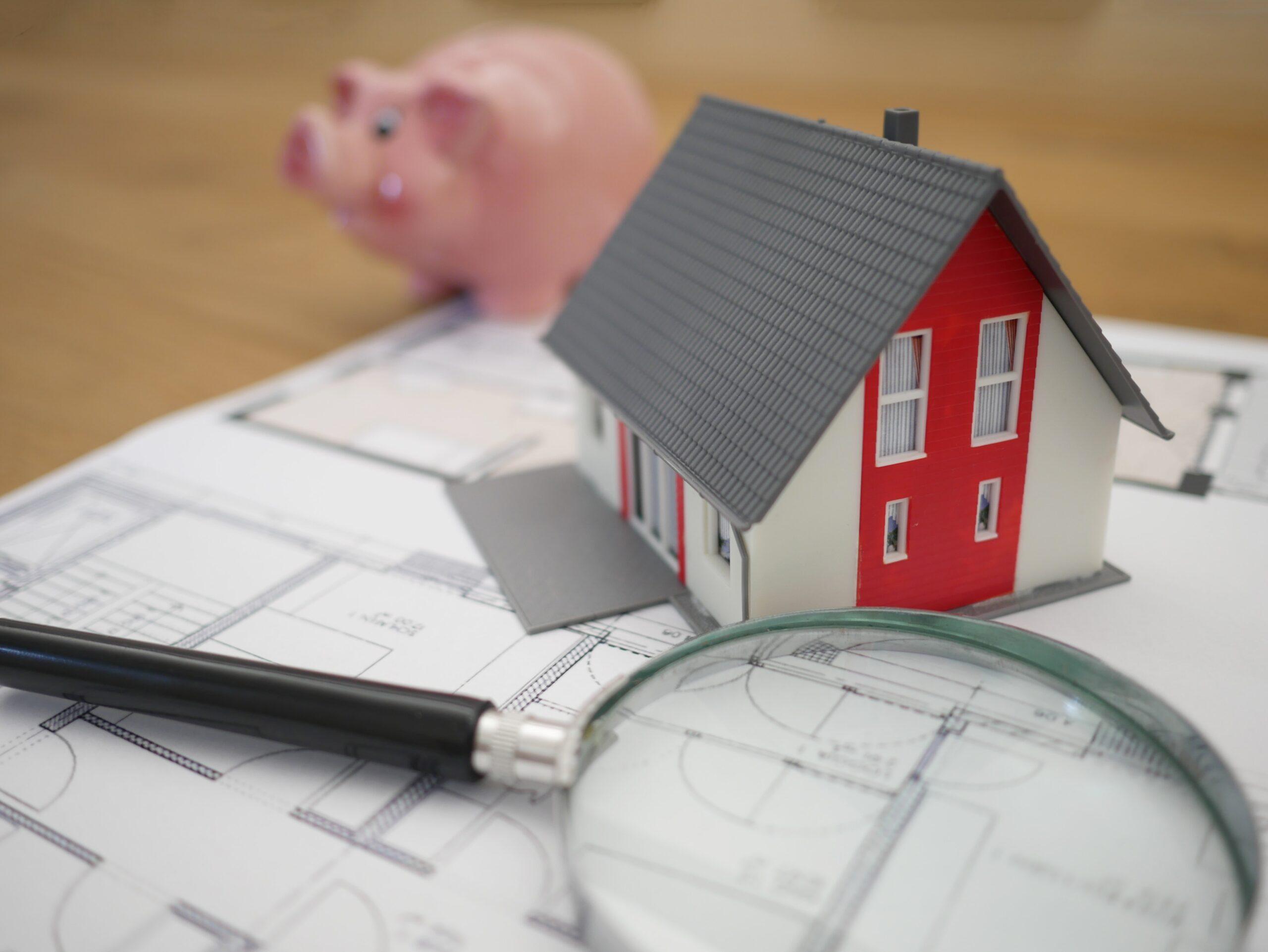 desarrolladora inmobiliaria